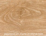 Superfície de madeira polida vidrada Cerâmica K0201-260
