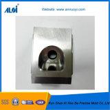 À haute pression les pièces d'auto de lingotière de moulage mécanique sous pression