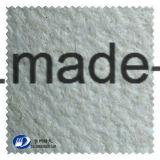 Nadel glaubte mit Glasfaser-Material