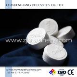 Magische komprimierte Tablette-nicht gesponnene Tuch-Serviette