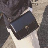 Shoudler Saco da bolsa da forma 2017 e do lazer da senhora (9871)