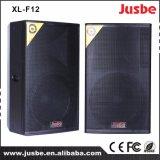 12 Zoll 300 Watt Berufsstadiums-Tonanlage Soem-Lautsprecher-