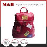 大きい容量の多機能の女性旅行袋のバックパック