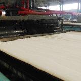 A manufatura do sulfato do potássio (CONCESSÃO) fornece diretamente
