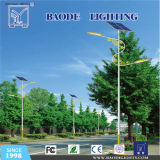 9m Stahlpole 80W LED Solarstraßenlaterne(bdtyn-a2)