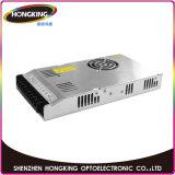 Painel de indicador ao ar livre quente do diodo emissor de luz P10 de Bightness 7000CD da venda