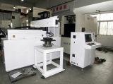 آليّة ليزر [كلدّينغ] آلة لأنّ بترول تعدين