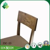 フォーシャンの家具の工場卸売のレトロのAshtreeの木製の食事の椅子(ZSC-23)