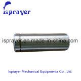 Ersatzteile für Zylinder-Abwechslung