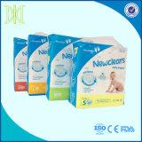 Одноразовые Baby Diaper оптовые цены питающегося