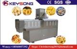 De Machine van het Voedsel van de Snack van Cheetos Niknak van Kurkure
