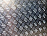 트레일러 (A1050 1060 1100 3003 3105 5052)를 위한 알루미늄 알루미늄 격판덮개