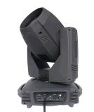 Berufsbewegliches Hauptträger-Licht des disco-Licht-330W 15r