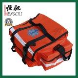 Primeiros socorros resistente de alta qualidade Kit para ajudas de emergência