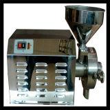 Moulin à farine Machine/écrou Commercial Meuleuse Machine/