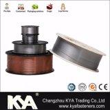 0,8 мм/1,0 мм/1,2 мм/1,6 мм CO2 МИГ провод/ ER70s-6 сварочная проволока