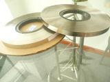Materiales magnéticos suaves, cinta amorfa, tira amorfa