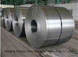 Bobina de acero laminada en caliente/placa de acero/hojas