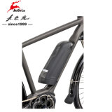"7 E-Bike рамки 250W 36V алюминиевого сплава шестерен 26 """