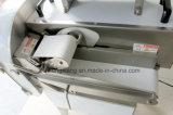 El acero inoxidable Cmmercial FC-319 automático de la venta caliente deshuesa la máquina del cortador