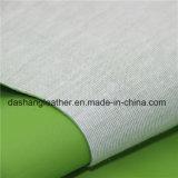 중국 가구 공급자 (DS-A911)에 있는 새로운 디자인 PVC 합성 가죽