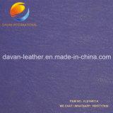 Tessuto inferiore dell'unità di elaborazione di prezzi per l'indumento