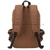 Мода для отдыхающих Canvas рюкзак для мужчин и для комплекса зданий
