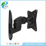 Jeo Ys-Ae10W ergonómico arriba y abajo de la canalización vertical del monitor/del brazo de aluminio del monitor
