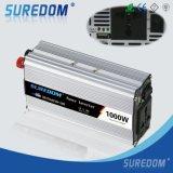 Горячая продажа PV солнечной системы 1000W инвертирующий усилитель мощности