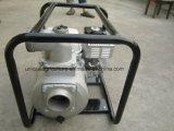 Pompe à eau d'essence de 3 pouces avec du ce (UQ-WP30)