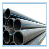 Pipe de HDPE de DN 20-63 millimètre pour l'approvisionnement en eau municipal ou agricole/diverse notation de pression