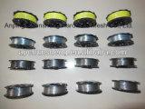最大Rb397/395/392/398 Rebar層の結め換え品のタイワイヤー