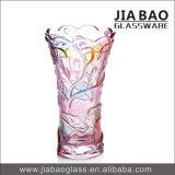 Daisy декоративные вазы из стекла лайма кальцинированной соды (ГБ1505XWH/сек)
