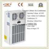 acondicionador de aire de las cabinas 500W