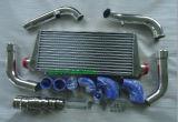 Tubo flessibile automatico del tubo del refrigeratore per Nissan 200sx S13 Ca18det (89-94)