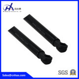 Metal Air Compressed Lift Support Struts Compression Ressorts à gaz avec douilles à bille en nylon pour camion boîte à outils automobile à partir de China Grossiste Prix