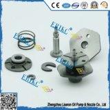 Комплект для ремонта F00r J02 F00rj02517 Bosch 517 инжектор f Oor J02 517 Crin набора Foor J02 517 Tamir анкерной доски набора