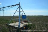 Mittelgelenk-Bewässerungssystem für Landwirtschafts-Bauernhof-Bewässerung-Gerät