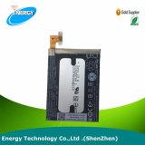 Batterij voor HTC Één Mini, de Batterij Bo58100 1800 van de Telefoon van 2017 Fabriek mAh voor HTC Één MiniM4 601e 603e Batterij