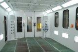Будочка брызга Yokistar системы краски Maintenancewaterborne сертификата Ce