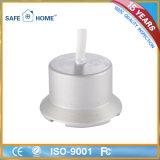 Metallwasser-Leck-Detektor für Lager