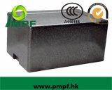 Soem-Fabrik leichte Anti-Auswirkung Heat-Insulated Styroschaum-Kühlvorrichtung-Kasten PPE-ENV
