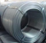 Rebar van het staal in Rol voor Bouwmateriaal