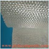 Tela más del complejo de la fibra de vidrio Wr800 de la estera 300