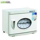 OTO-16A UVSterilisatie van de Sterilisator van de Handdoek van de Desinfectie van de Handdoek van /26A de Drogere Warmere