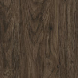 Hoge Prestaties VinylFlor Tile Dry Back PVC Flooring