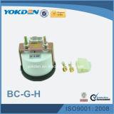 Tester di ora del calibro di sincronizzazione di Bc-G-H Digital