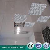 Панель потолка PVC потолка всемирного декора нутряная