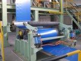 Il più bene la bobina d'acciaio galvanizzata ricoperta prima commercio all'ingrosso, colora la lamiera di acciaio rivestita