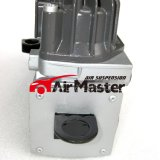 Wiederaufbauen-Luft-Aufhebung-Pumpe für MERCEDES-BENZ W220 (A2203200104)